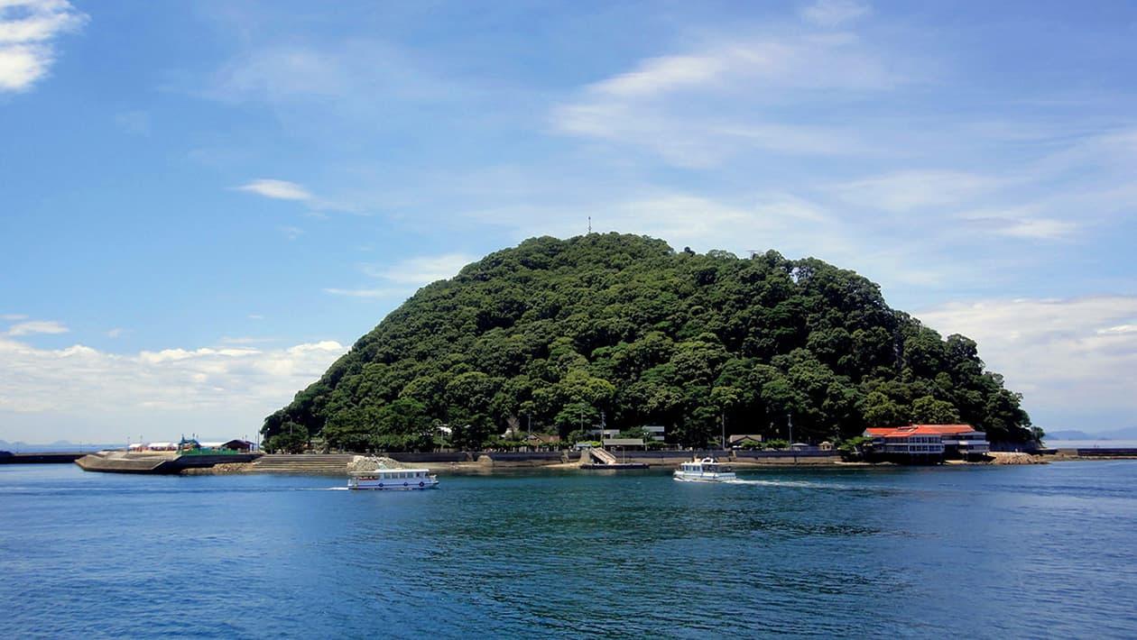 카시마(Kashima)